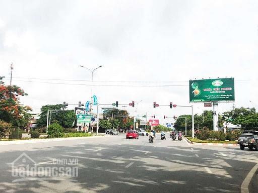 Bán nhà cấp 4 điểm cực đẹp mặt đường Phạm Văn Đồng