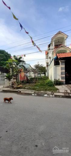 Đất DT 6 x 50m, SH Thổ cư, 2 mặt đường trước và sau, cạnh UBND xã Tam Phước, Biên Hòa ảnh 0