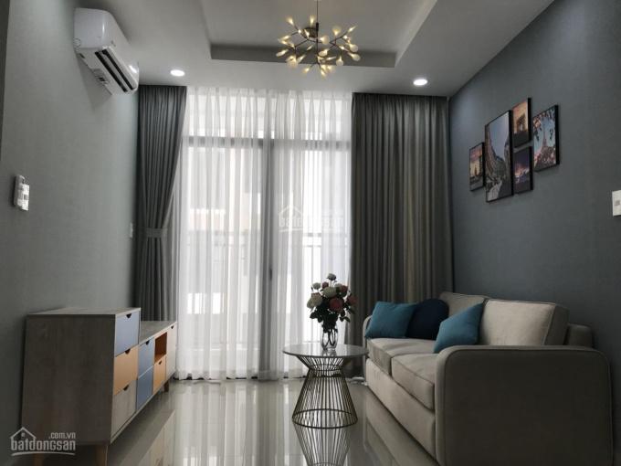 Cần tiền, bán lỗ căn hộ 2PN-2WC DT 75m2 ở Phú Đông Premier đang cho thuê, giá tốt. LH: 0911850019 ảnh 0