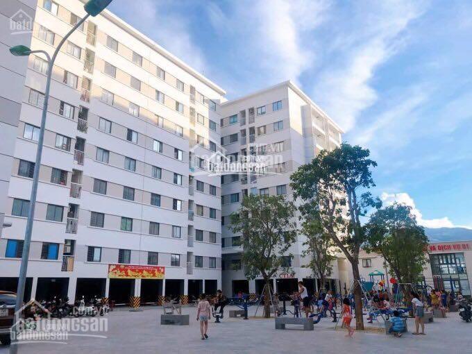 Bán shophouse CT3 HUD Phước Long - Vào tên chính chủ giá hợp đồng
