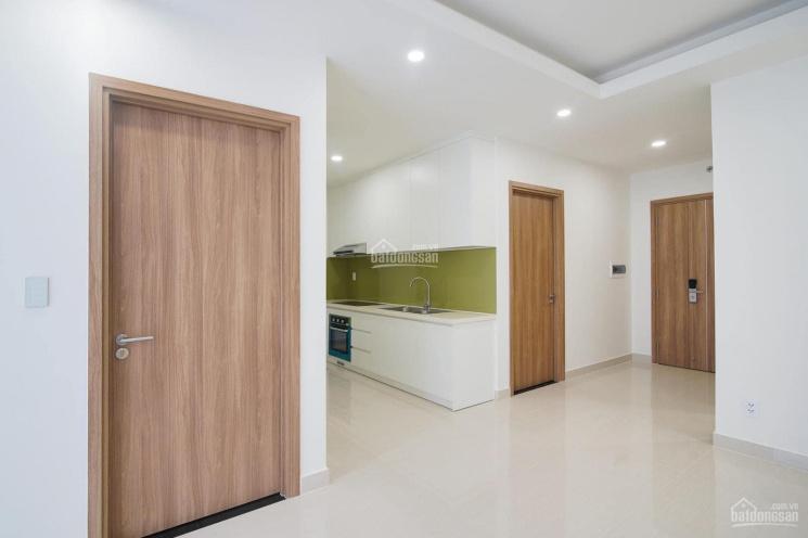 Bán căn Lavita Charm 2PN tầng trung, view thoáng mát giá chỉ từ 2.5tỷ vay bank 0901318040 ảnh 0