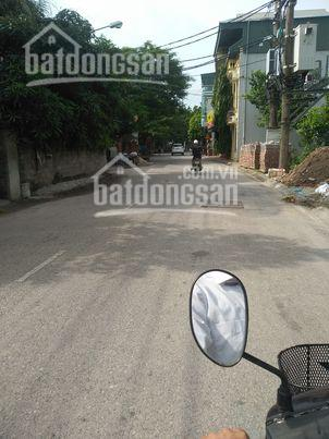 Bán đất khu 1 phường Nhị Châu, TP Hải Dương, 75m2, nở hậu giá cực mềm chỉ 970tr ảnh 0