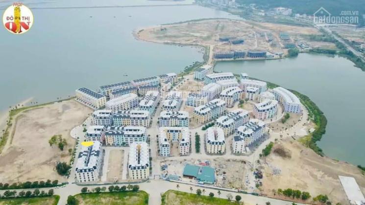 Cơ hội đầu tư F1 dự án Shophouse sát biển của BIM Group tại Bãi Cháy chỉ từ 5 tỷ ảnh 0