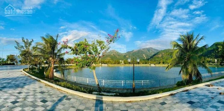 Đất nền Golden Bay 602 giá rẻ chỉ 21tr/m2 vài nền MT khách sạn chiết khấu cao. LH 0906147797 ảnh 0