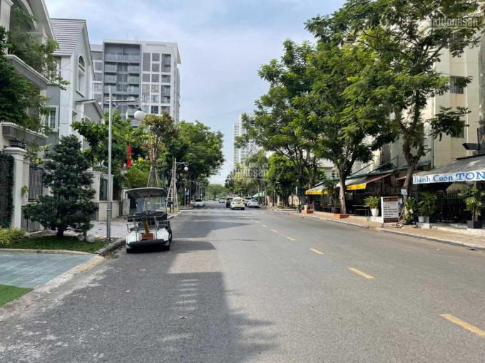 Chủ gởi bán lô đất Quốc lộ 56, Thị Trấn Ngãi Giao, Châu Đức 8x44m gần Vingroup ảnh 0