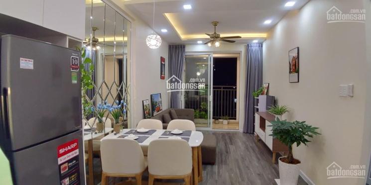 Căn hộ Richstar 65m, 2PN,2WC full nội thất nhượng nhanh giá tốt hơn thị trường 100tr LH xem ngay ảnh 0