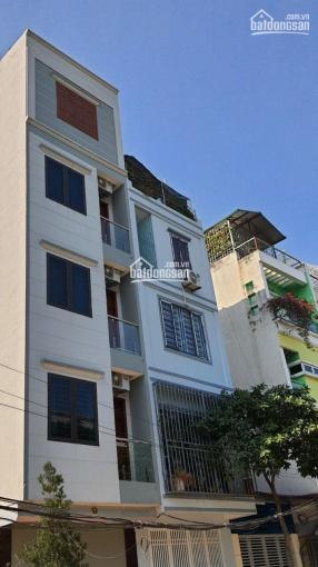 Chính chủ bán nhà tại Lê Hồng Phong, Quang Trung Hà Đông ô tô đỗ trước nhà giá 3 tỷ 9 LH 0984482269 ảnh 0