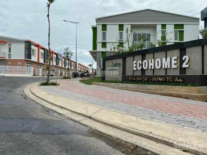 Anh chủ gửi bán căn nhà Ecohome 2 siêu đẹp nằm trên trục đường chính ảnh 0