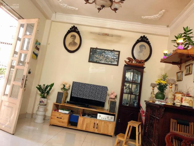 Chính chủ bán gấp nhà 3PN, Nguyễn Tất Thành P15 Quận 4, 40m2, giá 3,1 tỷ ảnh 0