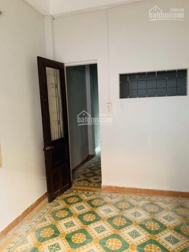 Nhà 2 tầng kiệt thoáng Lê Đình Dương, hộ khẩu Hải Châu 2, Hải Châu. Ngay TTTP ảnh 0