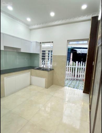 Bán nhà hẻm xe hơi Huỳnh Thiện Lộc, Tân Phú, 73.5m2, 2 tầng, 5tỷ150 ảnh 0