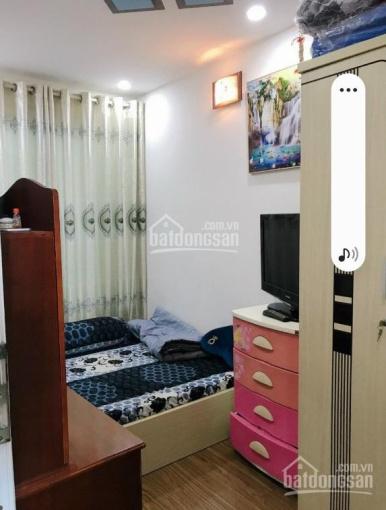 Bán 2 căn nhà đường Nguyễn Văn Khối, P9, Quận Gò Vấp ảnh 0