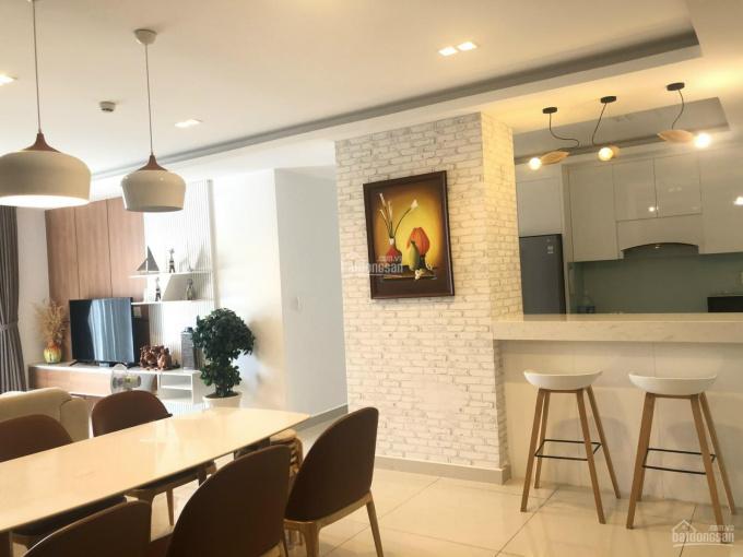 Cho thuê căn hộ Sky Center 1PN 36m2 7tr/tháng full nội thất LH: 0968364060 ảnh 0