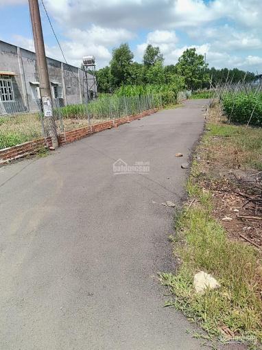 Đất Xuân Lộc Xuân Thọ giáp TP. Long Khánh, 6x20m, giá 150tr/ nền ảnh 0