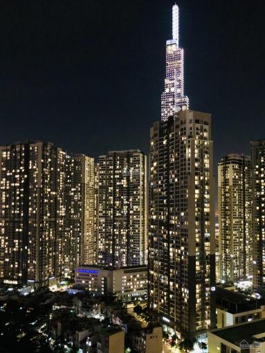 Cần tiền bán nhanh mùa dịch căn 3PN, 135m2, nội thất mới, giá 7.5 tỷ, Liên hệ xem nhà 0931452132 ảnh 0