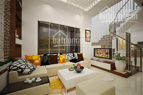 Cho thuê nhà mặt tiền nguyên căn đường Lê Lợi 140m2 40 triệu/tháng ảnh 0