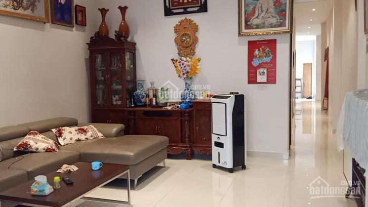 Gia đình cần bán gấp nhà cấp 4 Huỳnh Tấn Phát - Phú Xuân - Nhà Bè - 116m2. Giá: 3.495 tỷ ảnh 0