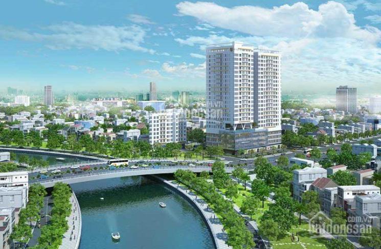 Căn hộ Prince Residence Nguyễn Văn Trỗi, Phú Nhuận diện tích: 99m2 giá 7 tỷ. LH 0903652452 Mr. Phú ảnh 0