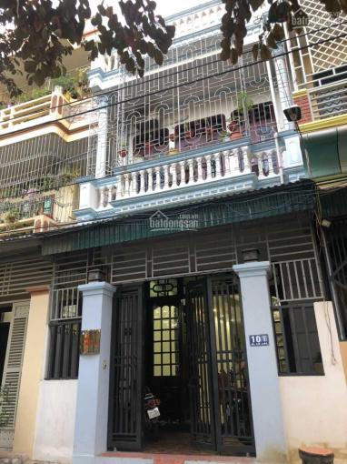 Chính chủ cần bán nhà vị trí đắc địa tại Phường Đông Sơn, thành phố Thanh Hóa ảnh 0