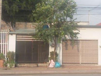 Kẹt vốn kinh doanh bán lại gấp nhà đất mặt tiền đường 297, phường Phước Long B, Q9, 60.8 tỷ ảnh 0