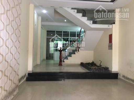 Cho thuê nhà 60m2 x 5 tầng, Nguyễn Tuân, ôtô tránh nhau. 28 triệu/tháng ảnh 0
