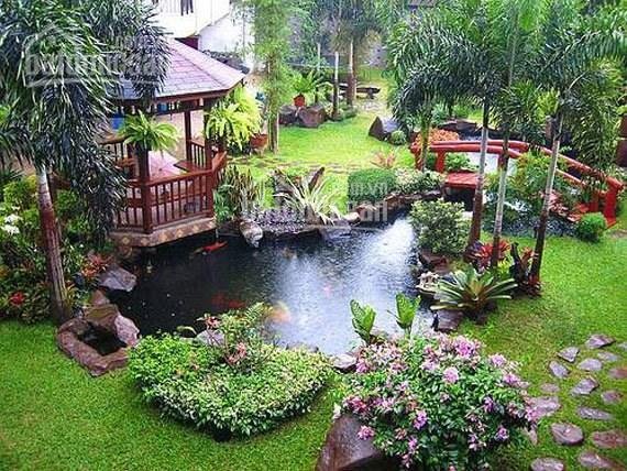 Cần bán biệt thự sân vườn tại trung tâm huyện Phú Riềng, Bình Phước. Hotline: 091 66666 92 ảnh 0
