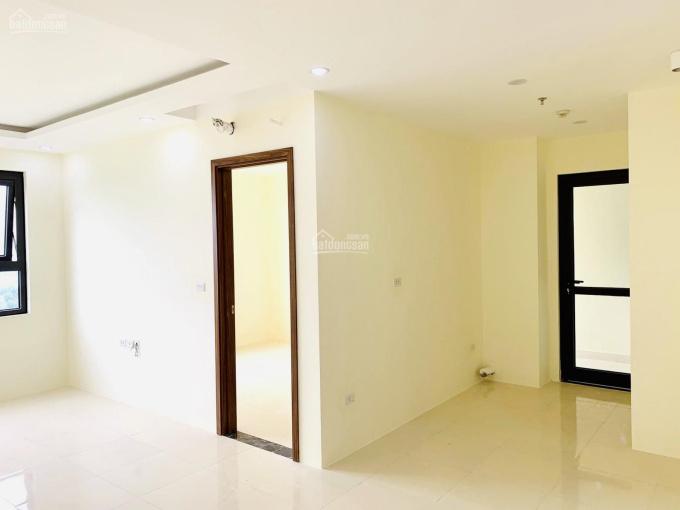 Bán gấp căn hộ 53m2 ở dự án IEC Thanh Trì chỉ 1,1 tỷ đồng full tiền, LH 0911928455 ảnh 0