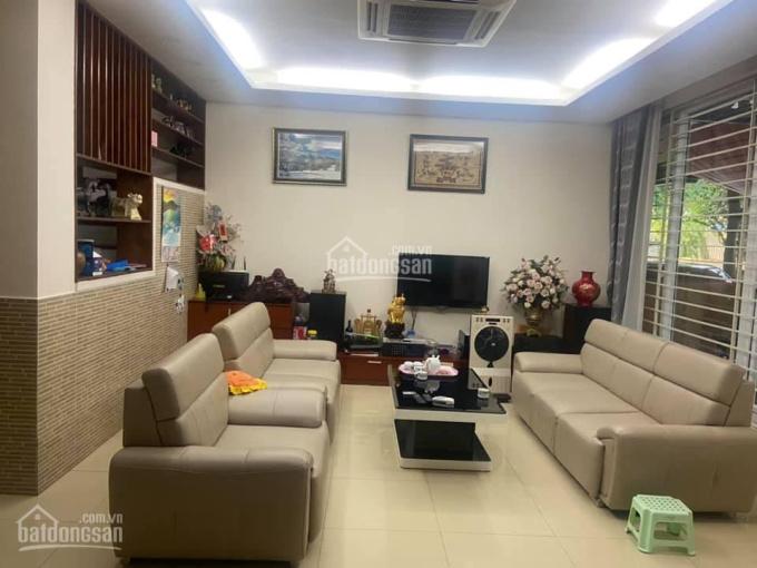 Cho thuê biệt thự KĐT Việt Hưng, Long Biên, 180m2/sàn, giá: 25 triệu/ tháng, LH: 0984.373.362 ảnh 0