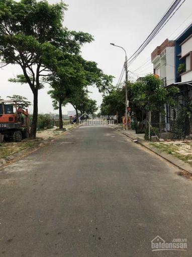 Bán đất khu vệt 50 Nguyễn Tất Thành đấu lưng trục đường chính Nguyễn Tất Thành ảnh 0
