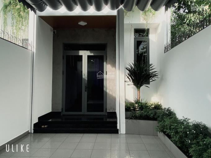 Bán nhà phố 2 lầu đường Huỳnh Văn Lũy - Phú Lợi - TDM. Diện tích 90m2 giá chỉ 4.2 tỷ ảnh 0