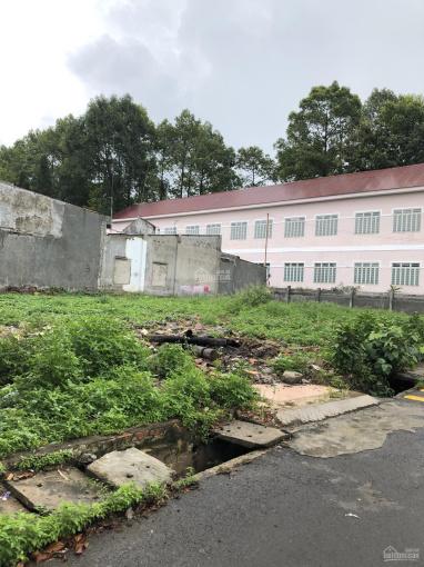 Bán đất gần chợ Đông Hòa, Trảng Bom, Đồng Nai chỉ với 775 triệu lô/50% ảnh 0