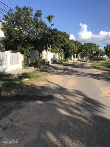Chính chủ cần tiền bán gấp 2 lô đất vị trí đẹp giá rẻ thành phố Kon Tum, tỉnh Kon Tum ảnh 0