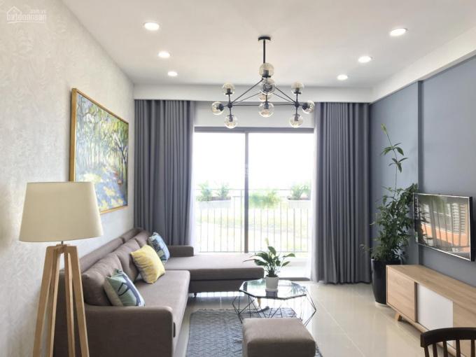 Bán căn hộ The Sun Avenue Quận 2 top 5 những căn giá tốt nhất, căn nào diện tích nào cũng có giá rẻ ảnh 0