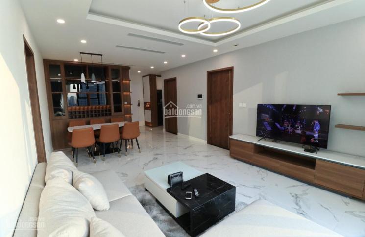 Tôi chủ nhà cần bán gấp căn hộ số 06 tòa A1 tầng Trung 3PN 2WC 92m2 giá gốc tôi mua là 18.5 tr/m2 ảnh 0