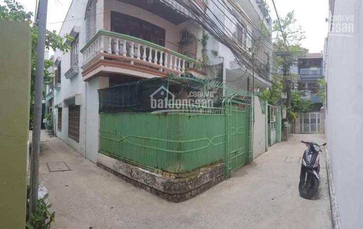 Cần bán gấp nhà 2 tầng 2 mặt tiền kiệt đường đống đa diện tích 55m2 liên hệ 0935572689 ảnh 0
