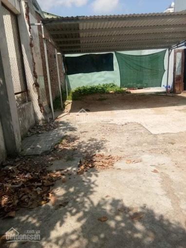Đất mặt tiền đường 7m5 Nguyễn Phước Nguyên ảnh 0