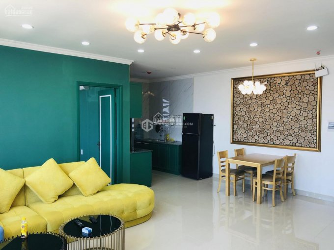 Sở hữu ngay căn hộ đẹp đẳng cấp Lapen Center 71m2, 2 phòng ngủ tầng cao, đầy đủ nội thất chỉ 2.6 tỷ ảnh 0