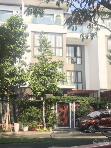 Bán nhà hẻm xe hơi 684 Trần Hưng Đạo, Quận 5. DT: 4x16m, nhà trệt 3 lầu rất đẹp, giá 15.9 tỷ TL ảnh 0