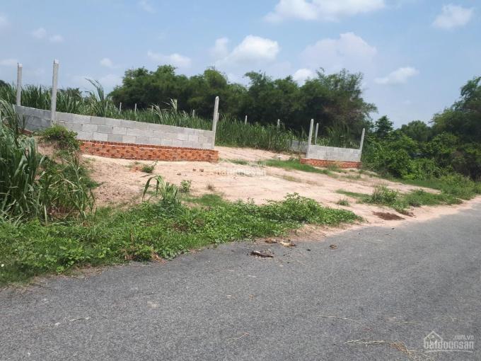 Bán đất 2/ đường nhựa Tỉnh Lộ 7, xã Thái Mỹ, DT 936m2 = 16 x 60, QH đất ở, giá tốt chỉ 1 tỷ 850 ảnh 0