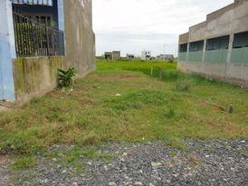Bán gấp đất nền đường Nguyễn Kim Cương, gần Quốc Lộ 22, DT 135m2, giá 1tỷ7 SHR, LH: 0365705477 ảnh 0