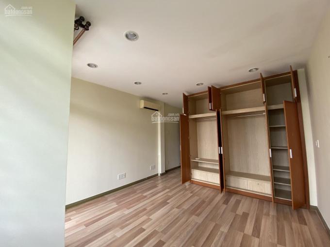 Cho thuê nhà 1 trệt 2 lầu có hầm 5PN 5WC An Phú thích hơp văn phòng công ty Quận 2 ảnh 0