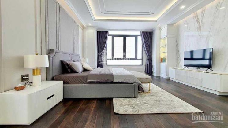 Cho thuê chung cư giá rẻ quận 9, DT 51 m2 (1PN + 1) giá thuê 4 tr/th LH 0902 811 578 ảnh 0