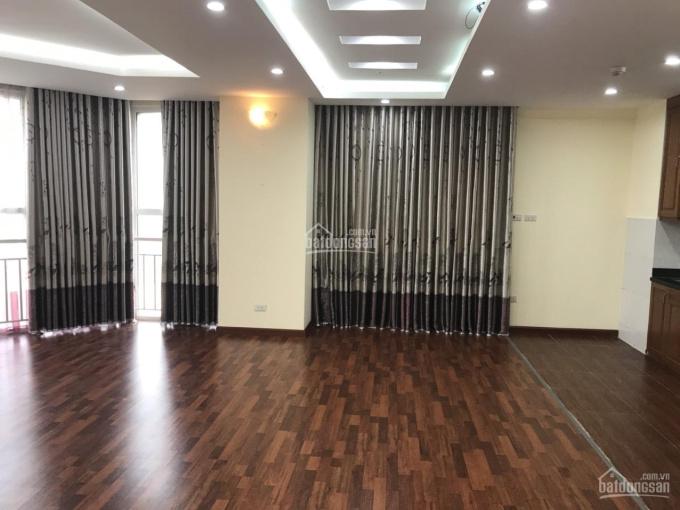 Chính chủ cho thuê chung cư Vinaconex 289 Khuất Duy Tiến 148m2 giá 12 triệu ở hoặc làm văn phòng ảnh 0