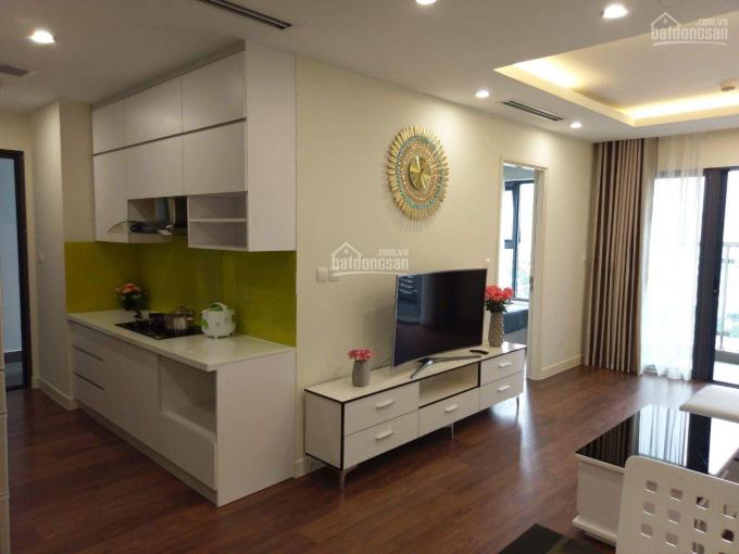 Bán căn hộ diện tích 82m2 chung cư Imperia Garden, giá 3.15 tỷ, LH 0965551255 ảnh 0