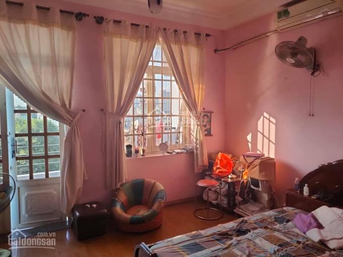 Bán nhà MTKD, đường Nơ Trang Long, P13, Bình Thạnh, giá 22 tỷ ảnh 0