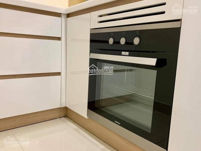Mở bán 50 căn hộ Richstar, 1PN 2PN 3PN nội bộ CĐT TT 30% vay 70% nhận nhà liền, giá tốt 0977563016 ảnh 0