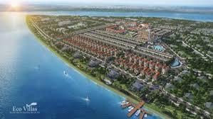 Bán 16000m2 đất giá rẻ mua là có lời tại xã Phước Lý, Cần Giuộc, Long An ảnh 0