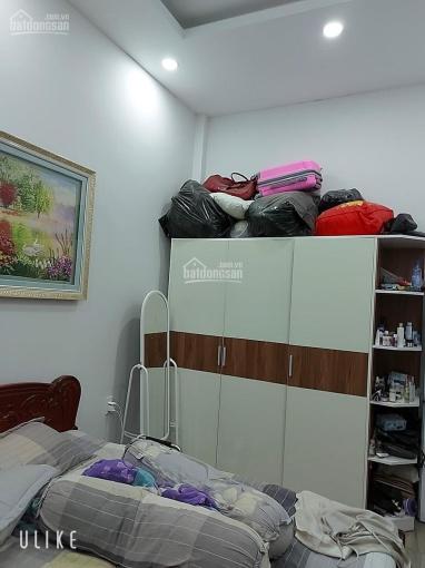 Hẻm xe hơi thông - ngay chợ Thạch Đà, nhà mới đẹp lung linh Mr Quân 0984246489 ảnh 0