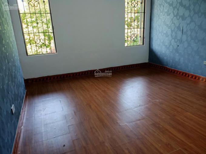 Cho thuê phòng làm văn phòng, bán hàng online, nhà 44 Phố Võ Thị Sáu, 2.5-3.0tr/tháng ảnh 0