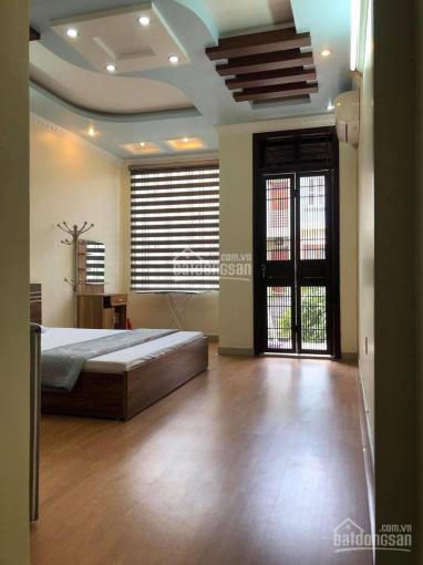 Cho thuê nhà ngõ 193 Văn Cao, Hải An, Hải Phòng 0963.992.898 ảnh 0